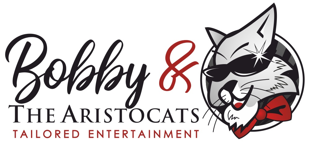 Bobby and The Aristocats