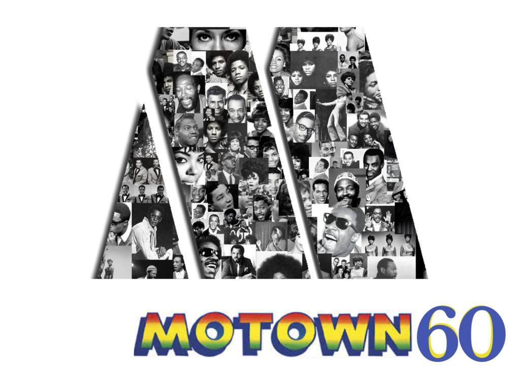 Motown Soul Revue - A tribute to the music of Motown. You'll be clapping, singing & dancing to hits of The Temptations, The Supremes, Marvin Gaye & Tammi Terrell, The Four Tops, Martha Reeves & The Vandellas, Jackson 5 & Stevie Wonder. This show also adds a special tribute to R&B soul legends Aretha Franklin, James Brown & Otis Reading.