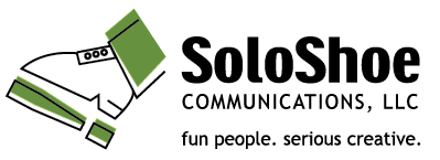 SoloShoe Communications, LLC