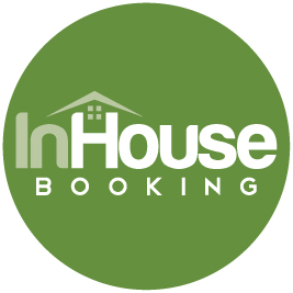 Copy of InHouse Booking