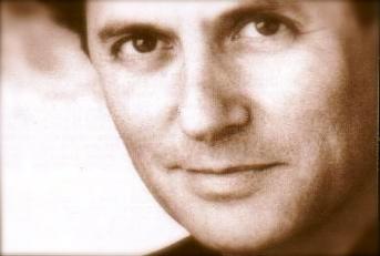 Michel Chevalier.jpg