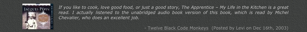 Banners_and_Alerts_and_Michel_Chevalier_Audiobooks_Samples.jpg