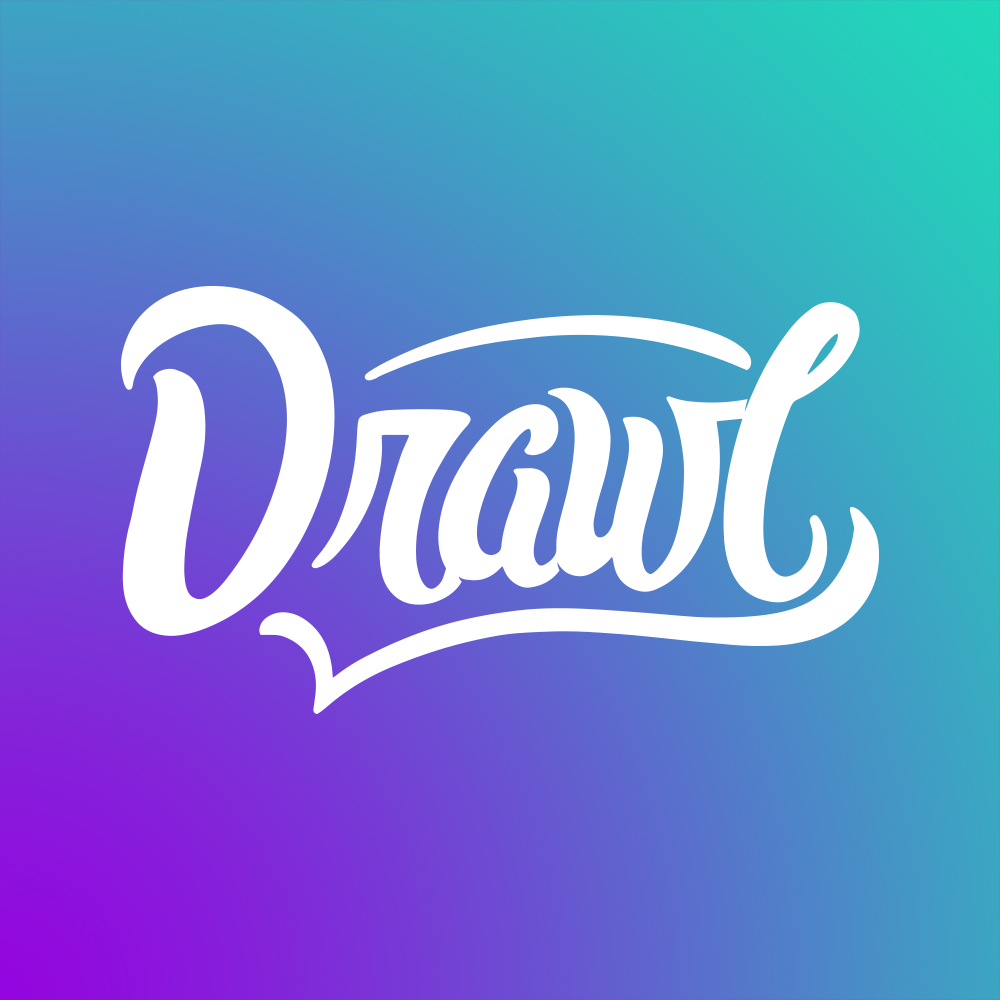Drawl - Drawl is a weekly podcast about Southern poets by Southern poets. Come thru.