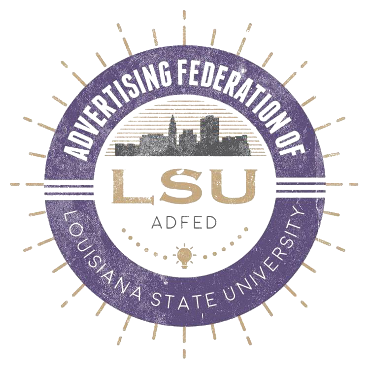 lsuadfed.png