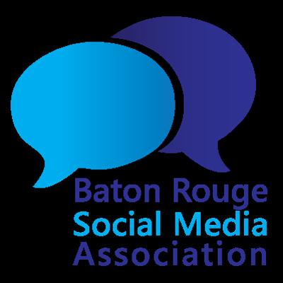 BRSocMe-Logo-2016.png