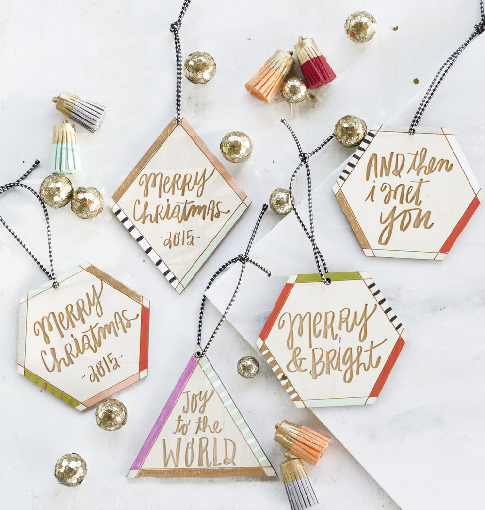 ig-ornaments1.jpg