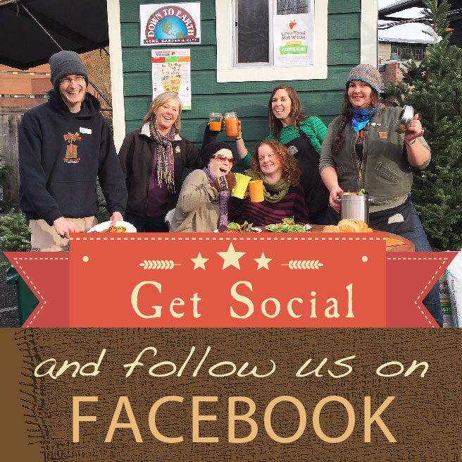 get social idea-01.jpg
