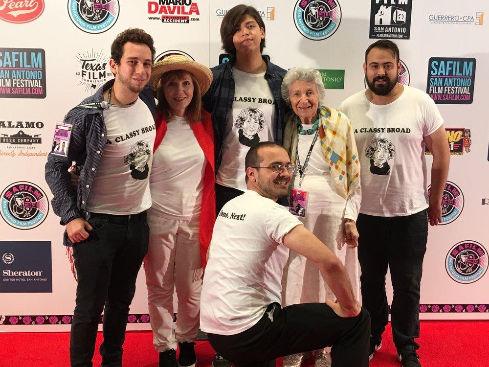 Marcia and Anne_San Antonio Film Festival.jpg