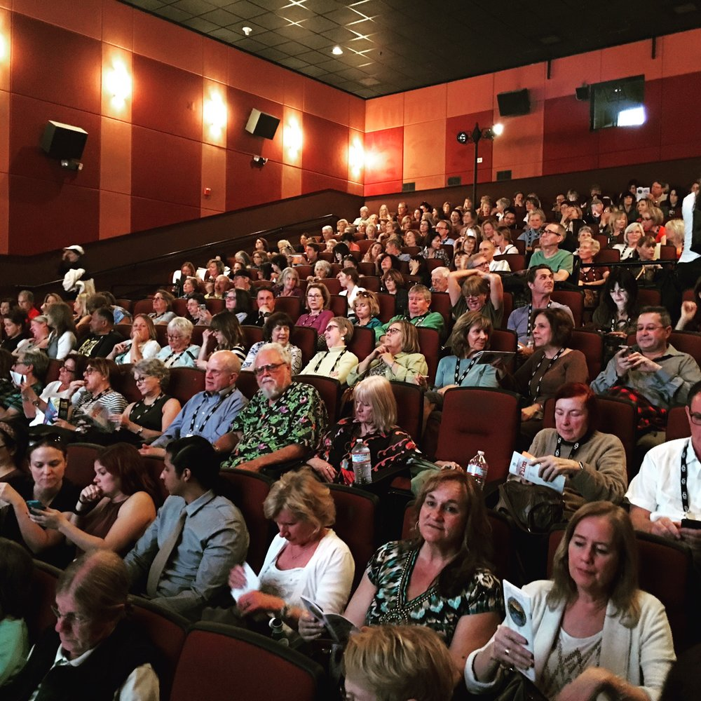Sold Out Screening SBIFF.JPG