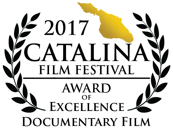 CFF Documentary Excellence Black Print Laurels.png