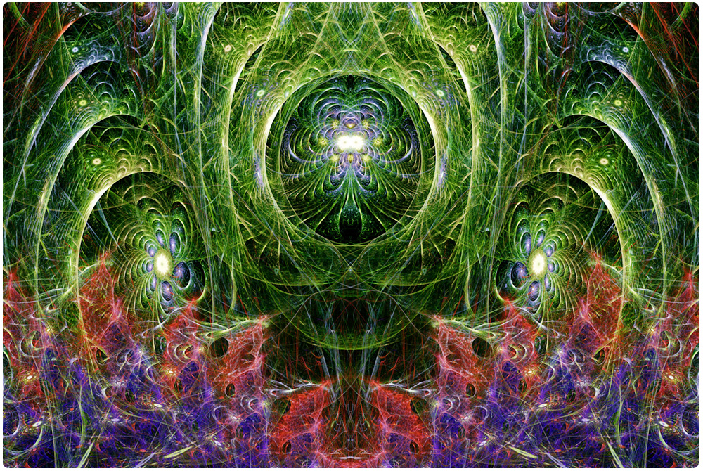 Portal Full Size Web Image.jpg