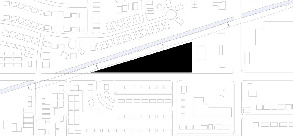 Baseline Map.jpg