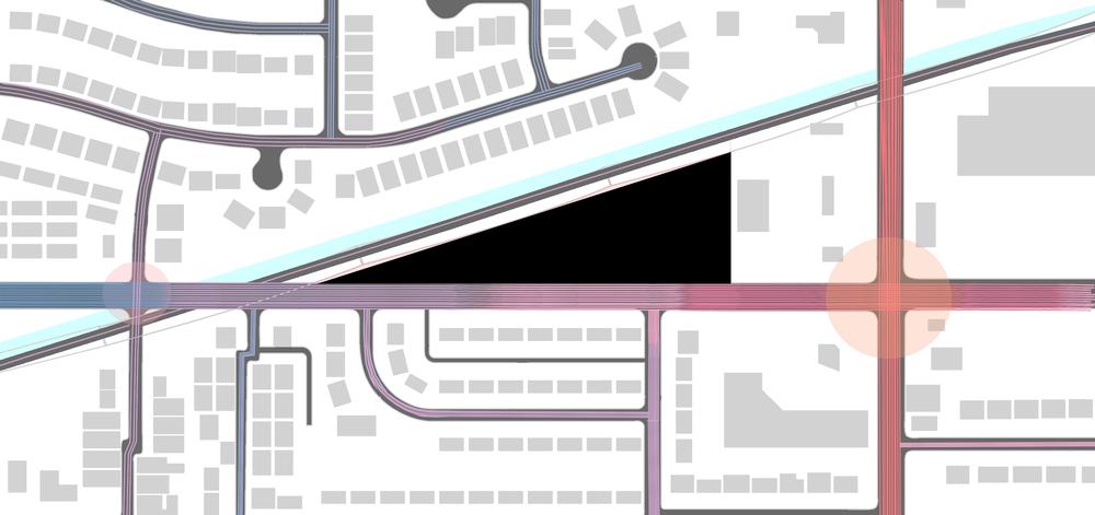 Traffic Density.jpg
