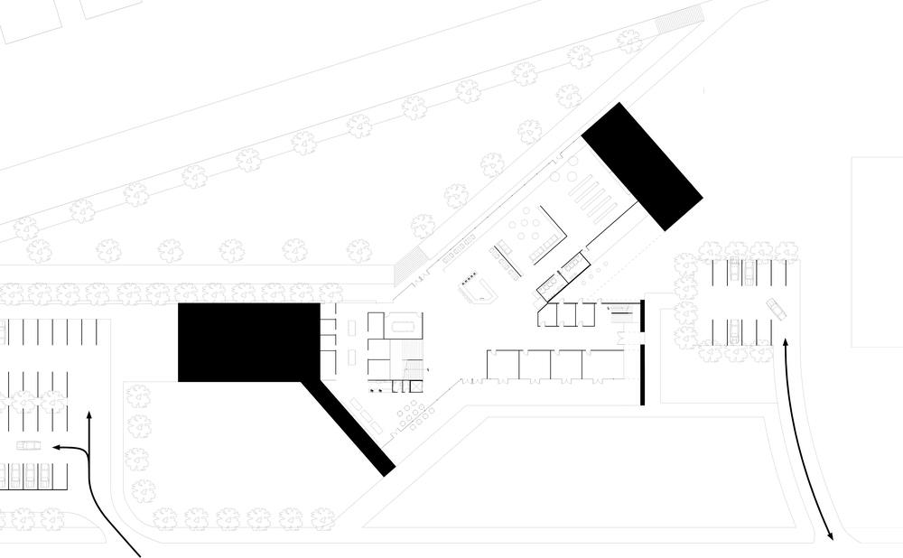 Line_first floor plan.jpg