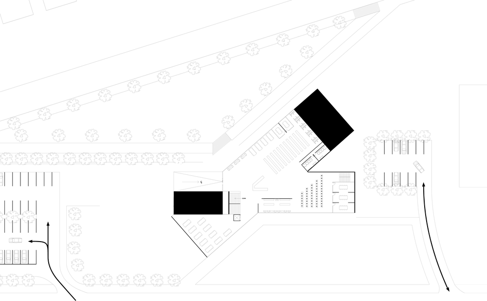 Line_second floor plan.jpg