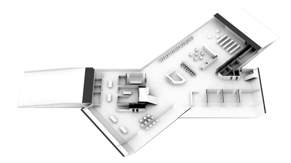 Render_First Floor Plan.jpg