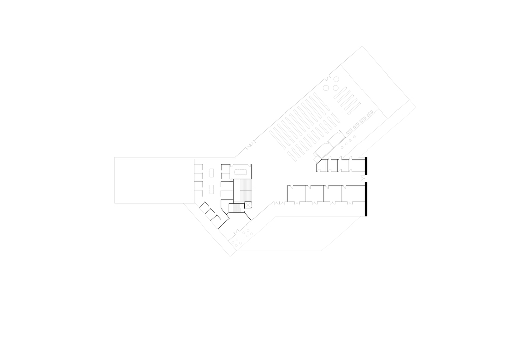 First Floor Plan_Line.jpg