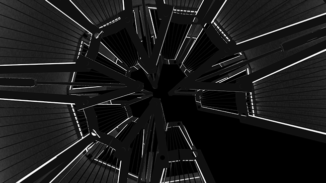 night animation.jpg