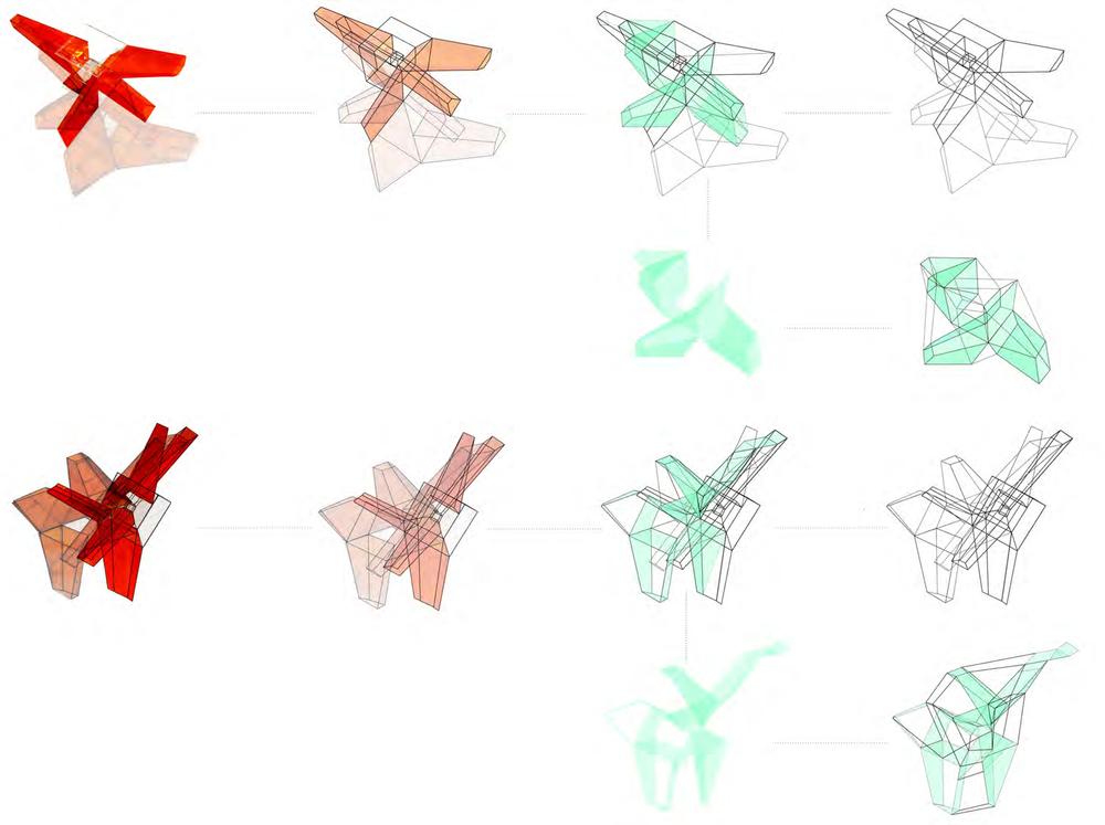 School_conceptual.jpg