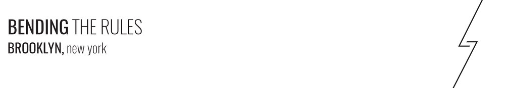 This project served as an investigation into the material properties of Aluminum and its flexibility when a composite is created using a DiBond panel system.  Utilizing advanced computer scripting techniques through Generative Components paired with Kangaroo a large-scale pavilion installation was designed, fabricated, and installed in the Pratt Higgins Hall Gallery.