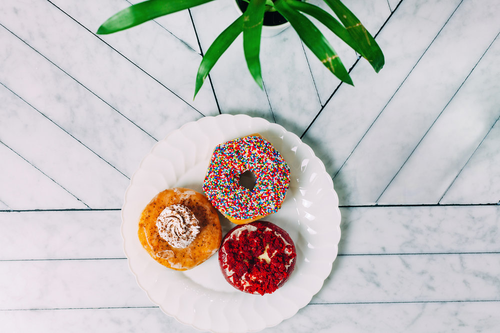 donut detail 3.jpg