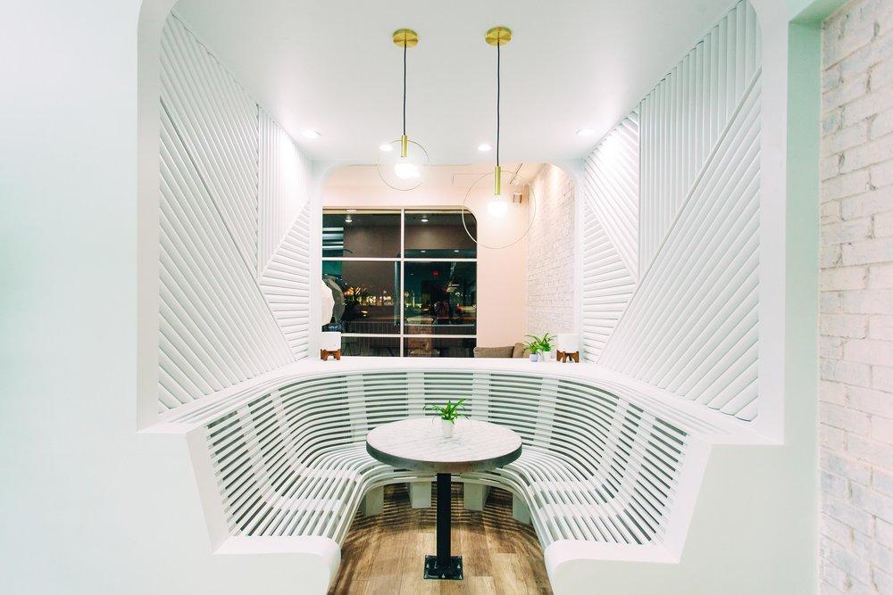 Interior 18-2.jpg