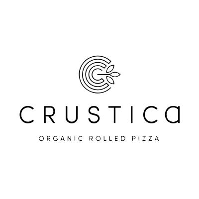 crustica.jpg