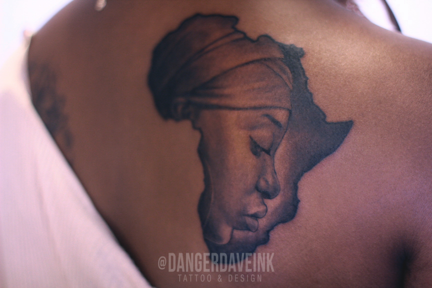 African_queen_tattoo_David_Morris_d-morris.com.black_tattoo_atlanta,ga_best__in_of.jpg