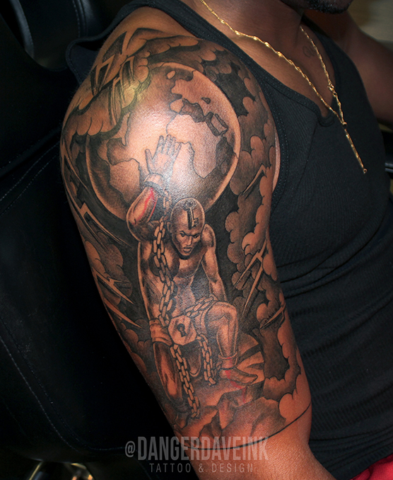 Knowledge_is_key_atlas_world_tattoo_david_morris_d-morris_best_black_african_american_tattoo_artist_atlanta,GA-Recovered.jpg