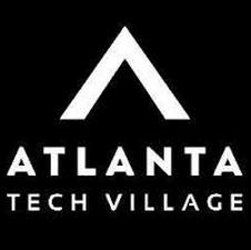 Atlanta Tech Village logo