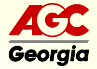 AGC_Georgia-Logo.png