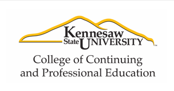 Kennesaw State University-Logo.png