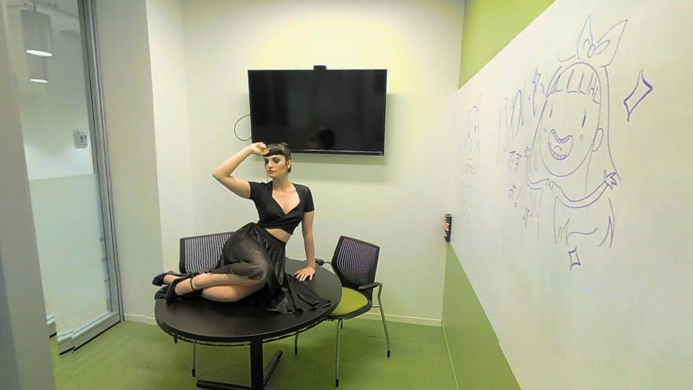 ARTlanta Tech Village-Dan Smigrod, Photographer; Trini Quinn, Model-Artist; Kaitlin Pruett, Make Up and Hair Artist; Beth Drury, Stylist; Kate Biddle, Set Assistant-201408017-Image 48.png