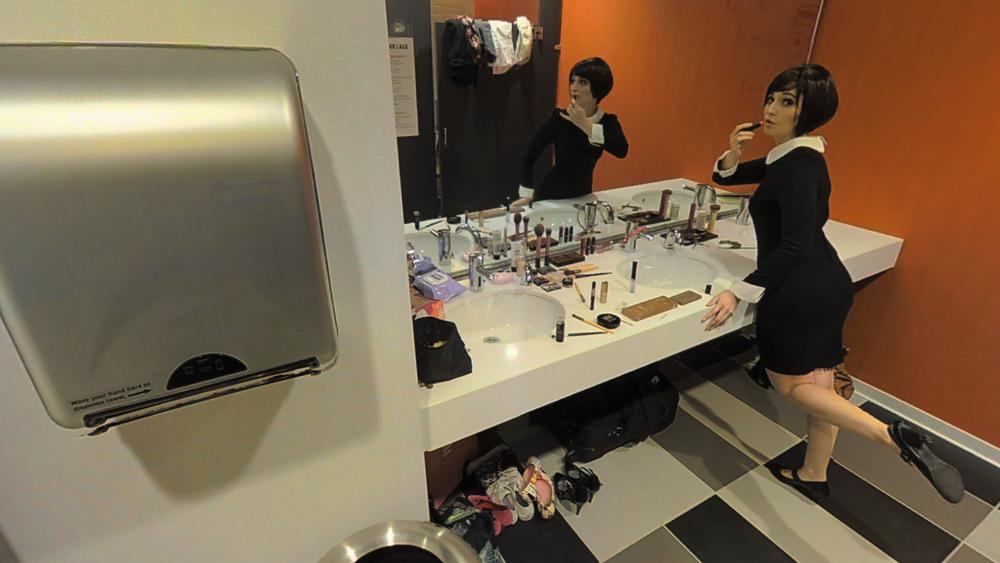 ARTlanta Tech Village-Dan Smigrod, Photographer; Trini Quinn, Model-Artist; Kaitlin Pruett, Make Up and Hair Artist; Beth Drury, Stylist; Kate Biddle, Set Assistant-201408017-Image 17.png