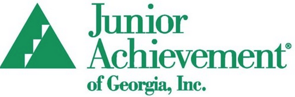 Logo-Junior_Achievement_of_Georgia.png