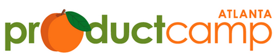 Logo-ProductCampAtlanta