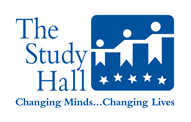 Logo-The Study Hall