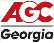 AGC Georgia - logo