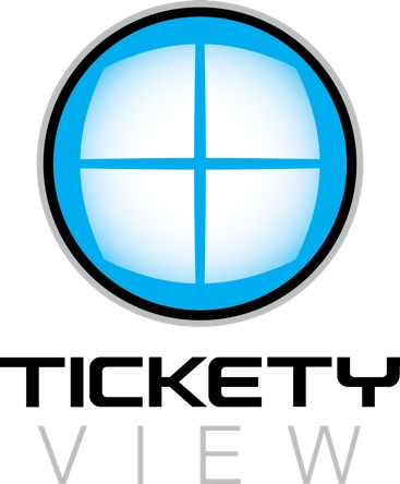 ticketyview logo