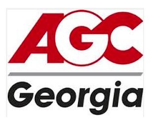 AGC Georgia-logo.png