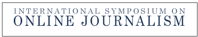 International Symposium on Online Journalism-logo.png