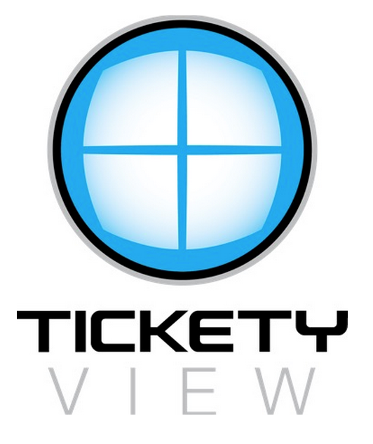 ticketyview-logo.png