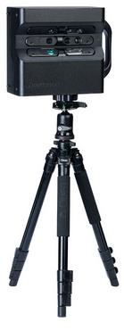 Matterport Pro 3D Camera.png