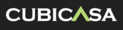 CubiCasa-Logo.png