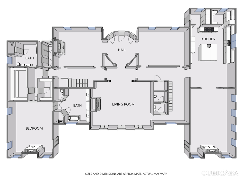 202-Main-3D Unfurnised-Top-No Perspective-We Get Around CubiCasa Luxury Residential Real Estate Example.jpg