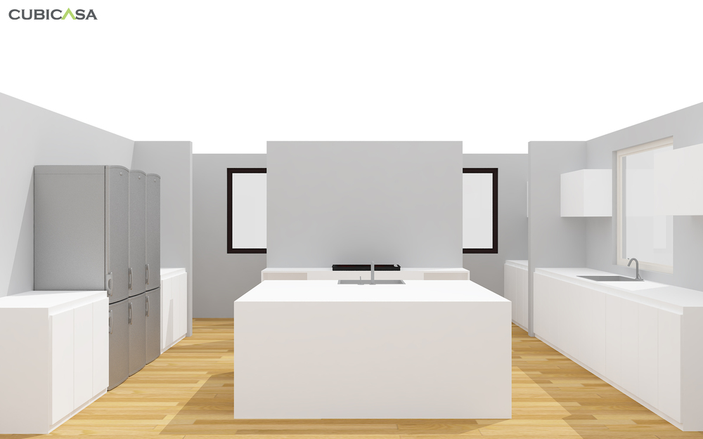206-Main-3D Premium-Furnished-Perspective-We Get Around CubiCasa Luxury+Residential+Real+Estate+Example+Kitchen.jpg