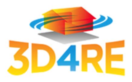 3D4RE-logo