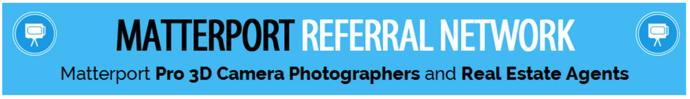 www.we-get-around.com/matterport-pro-3d-camera-photographers-Banner