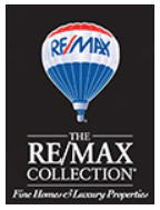 REMAX Collection-Judy Smith Team-Logo.png