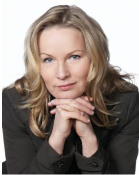 Petra Soderling